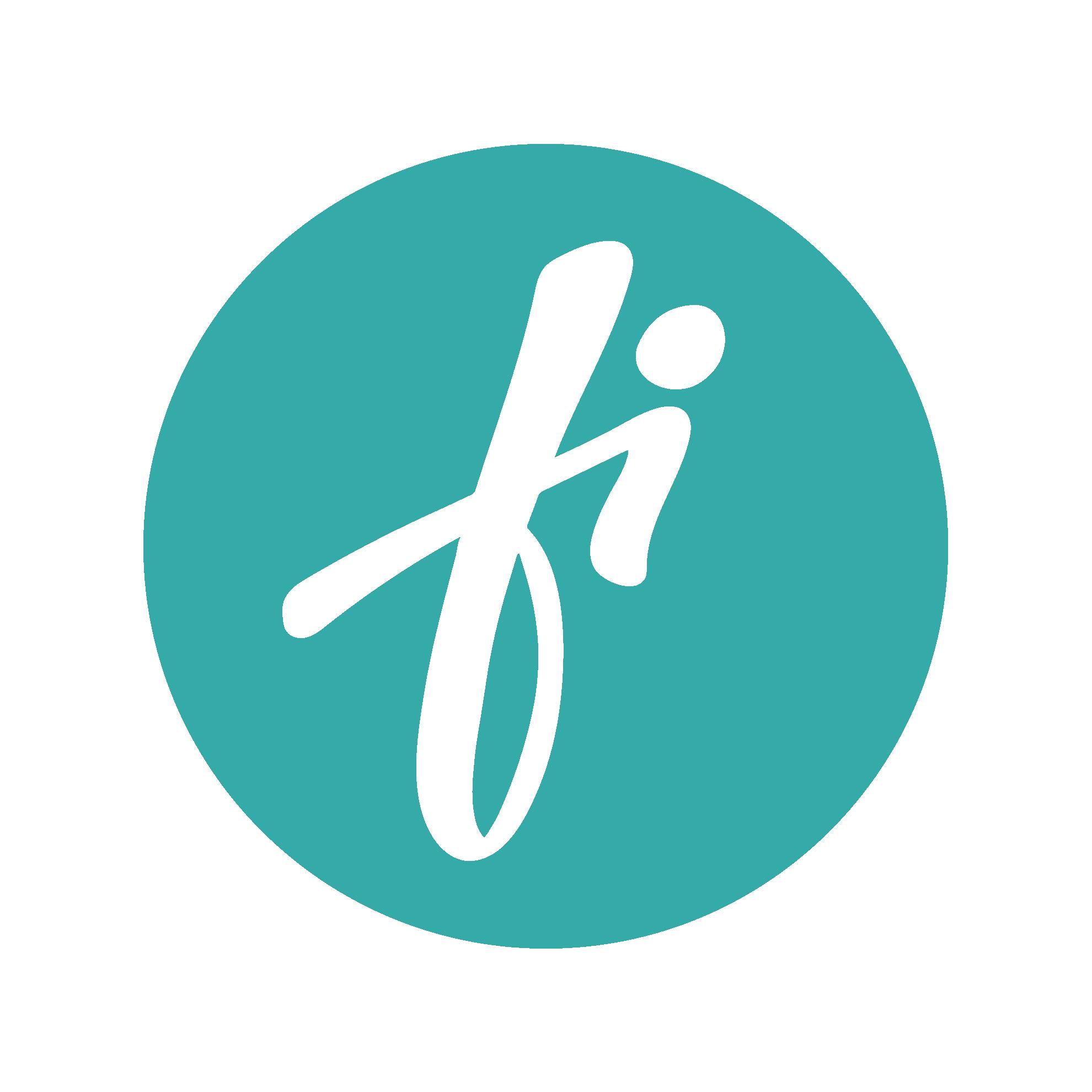 free indeed logo icon
